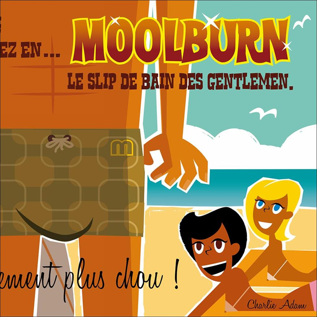 Moolburn