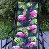 Transat Flamingos