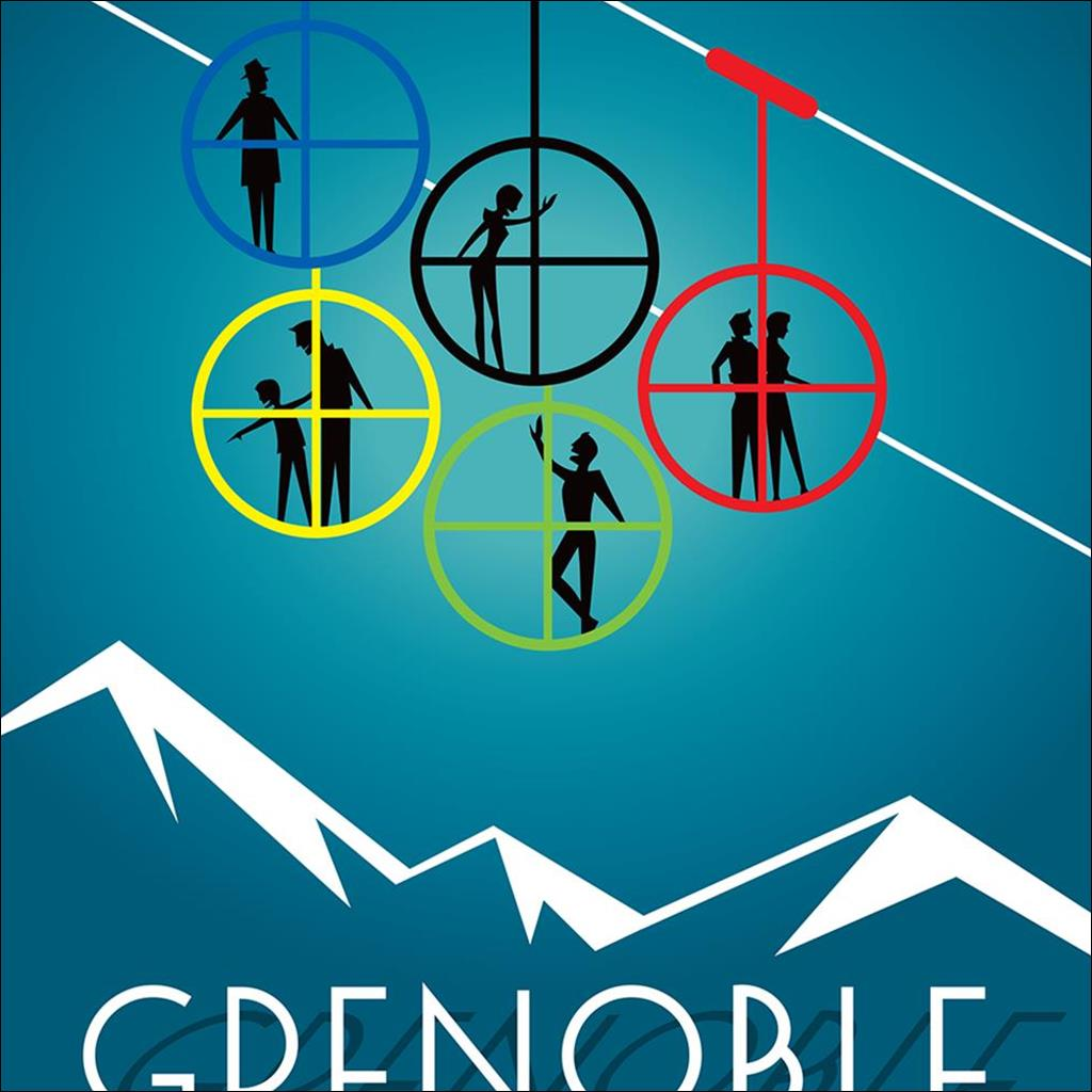 Grenolympique