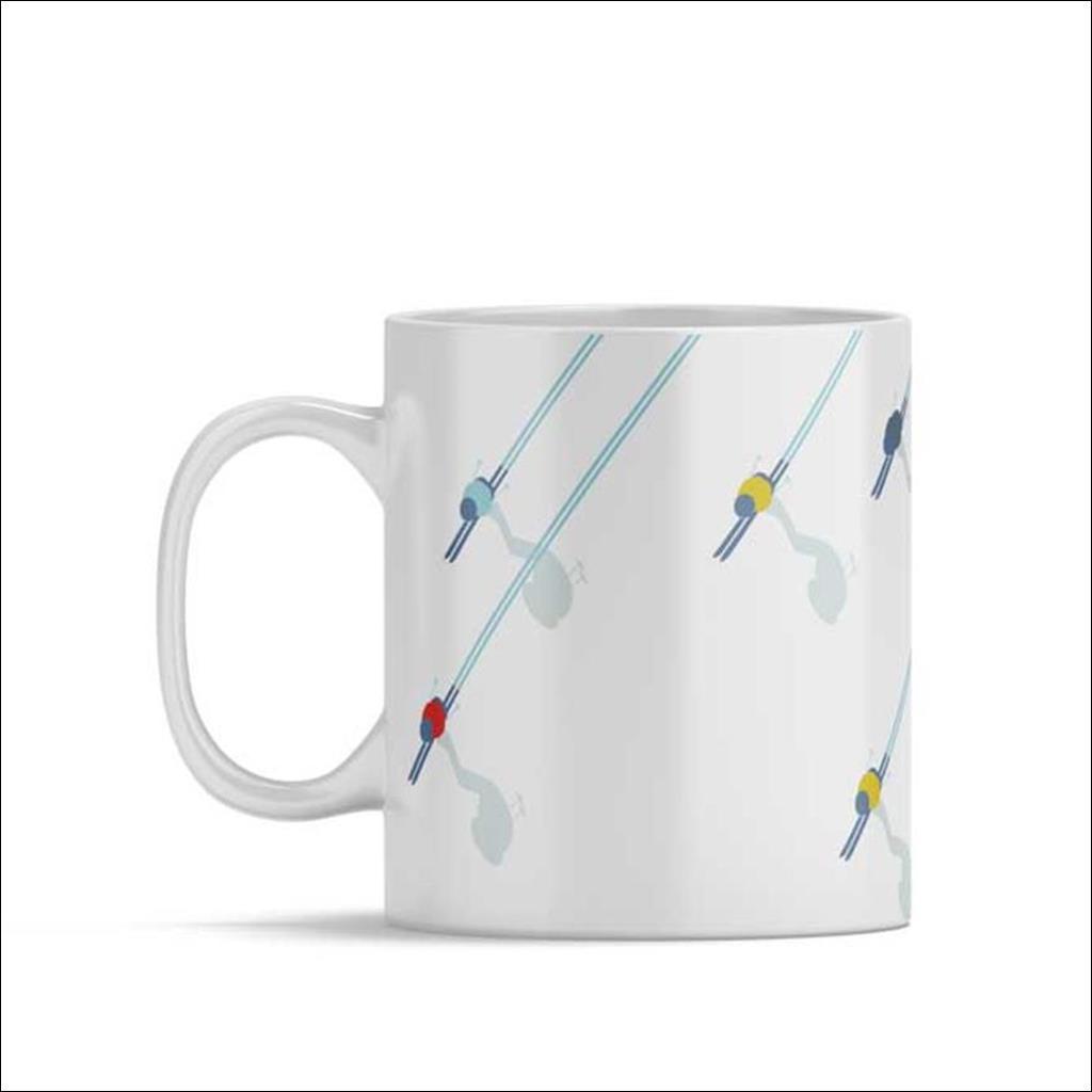 Mug Derby